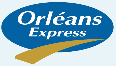Orleans Express